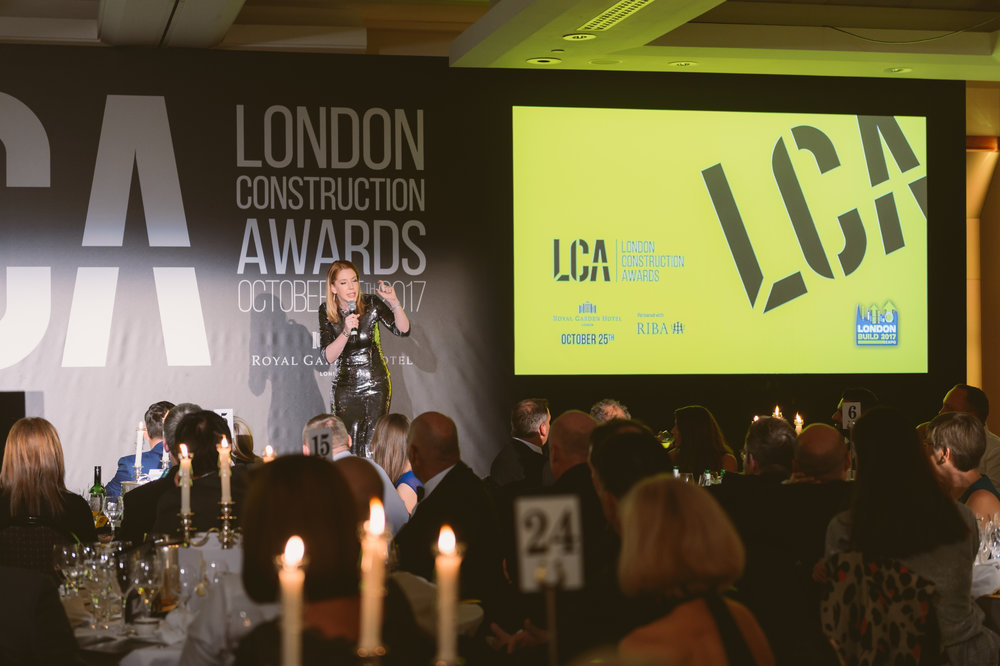 London Build Awards 2017-130.jpg
