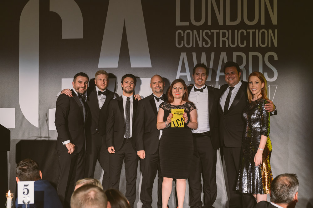 London Build Awards 2017-177.jpg