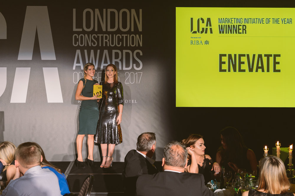 London Build Awards 2017-181.jpg