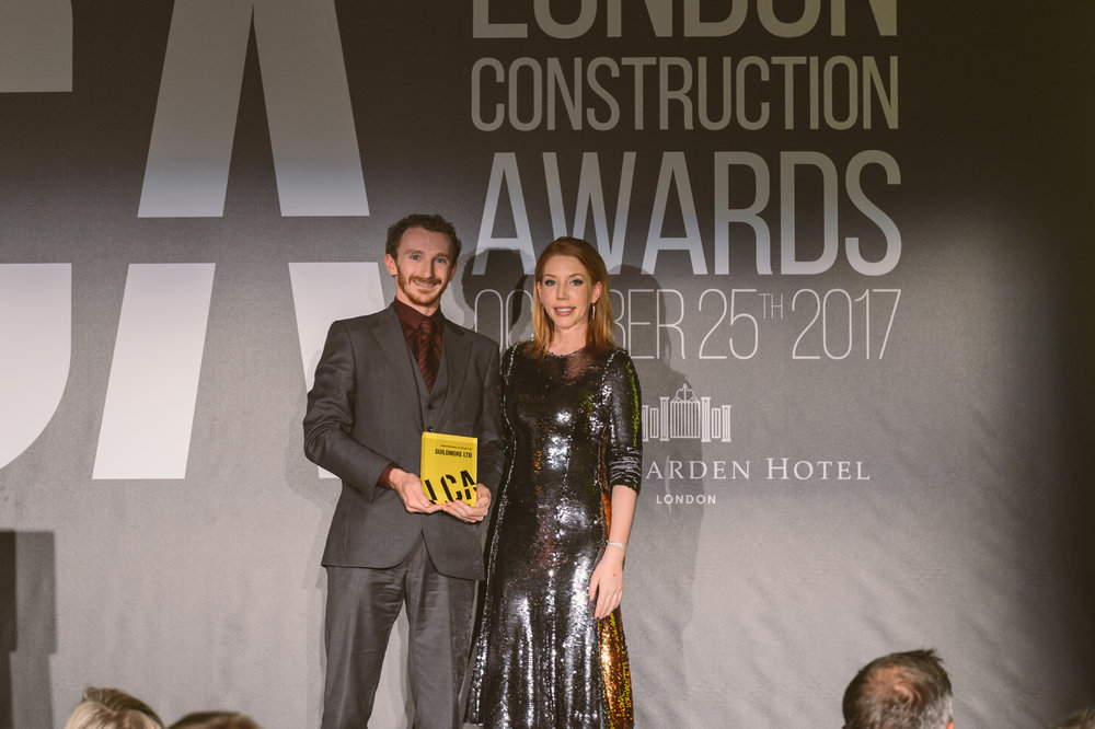 London Build Awards 2017-192.jpg