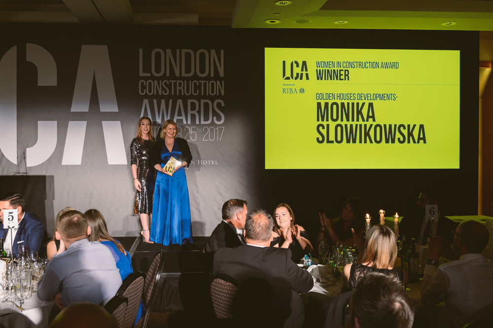 London Build Awards 2017-201.jpg
