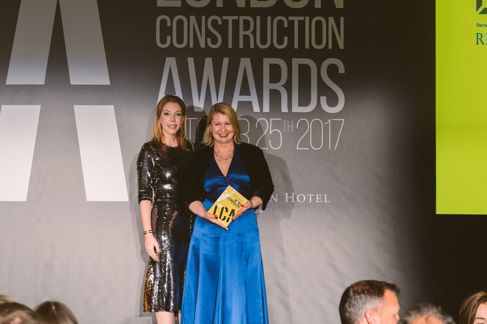 London Build Awards 2017-202.jpg
