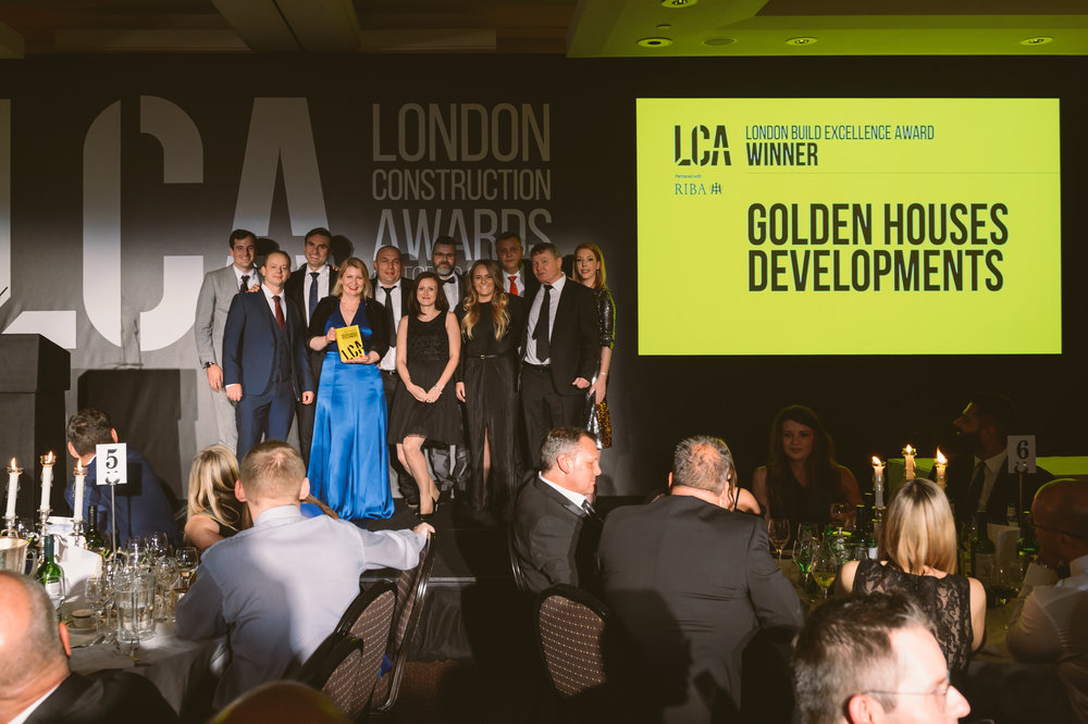 London Build Awards 2017-209.jpg