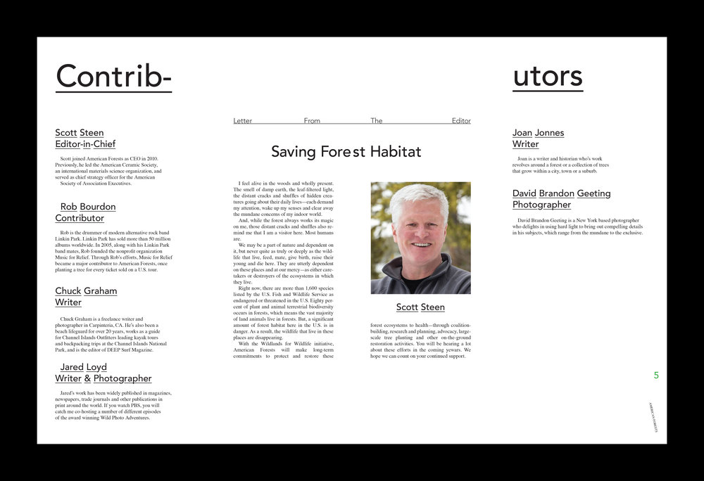 American Forests Redesign comps-3.jpg