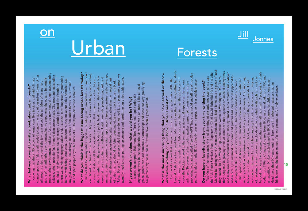 American Forests Redesign comps-8.jpg