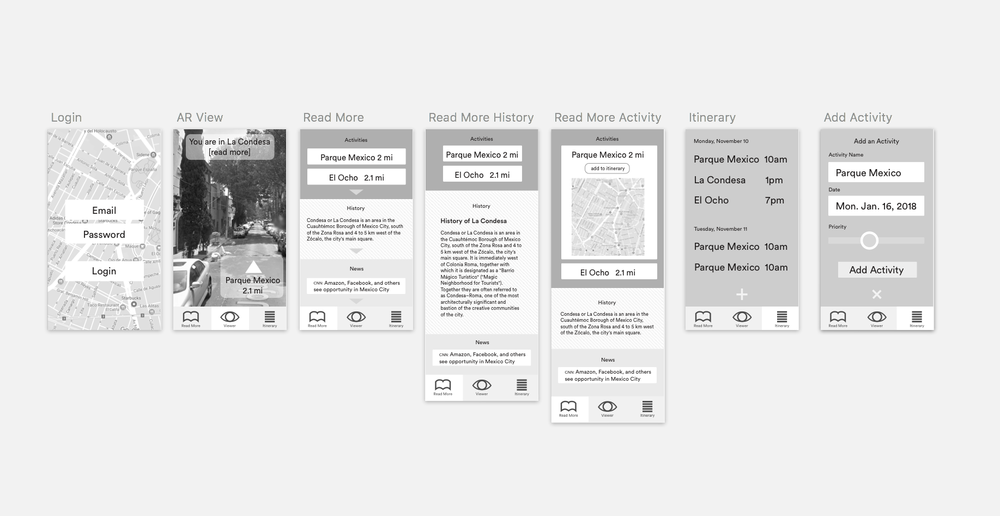 accordion+wireframes.png