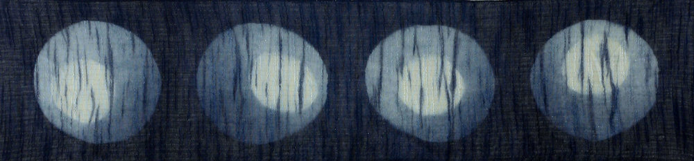 circle scarf.jpg