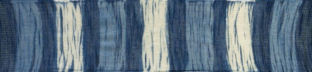 stripe scarf.jpg