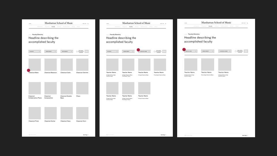 MSM UX Presentation (1).jpg