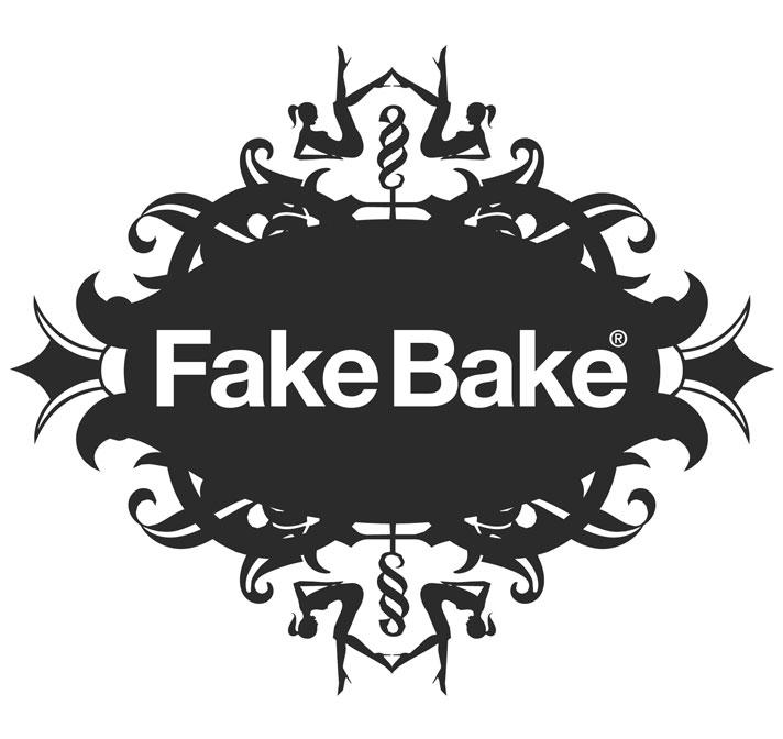 Fake_bake_brand_image.jpg