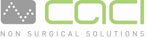 CACI-system-Logo.jpg