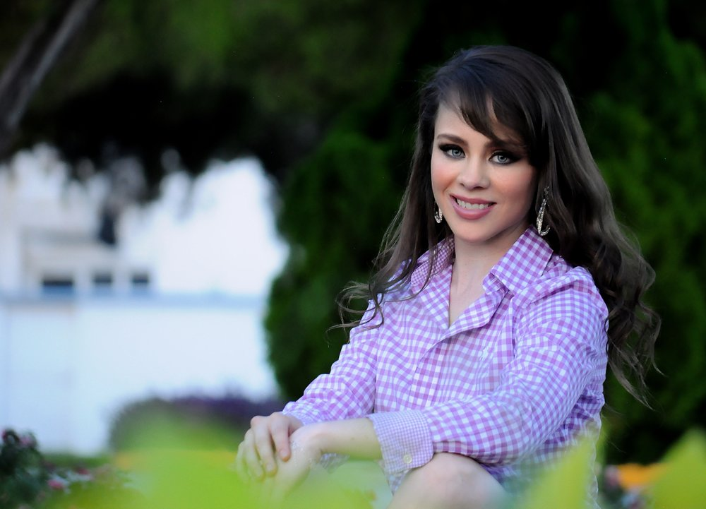 Paulina Purple .jpg