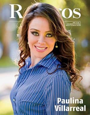 Rostros Paulina.jpg