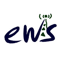 EWS Logo_256.png