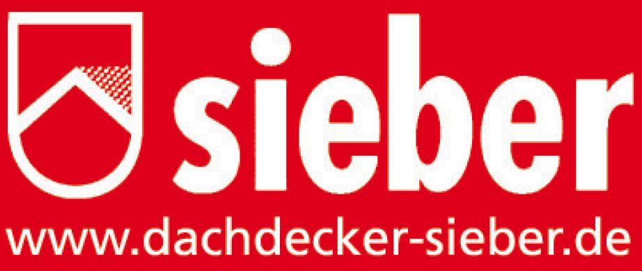 Dachdecker Sieber, Olching