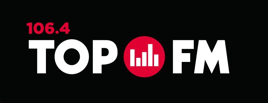 Radio 106.4 TOP FM