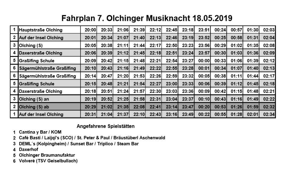Fahrplan_Musiknacht_Olching.jpg
