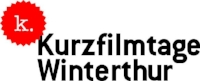 more about internationale kurzfilmtage winterthur