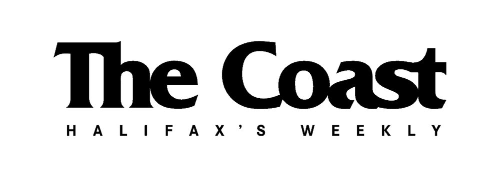 Coast-logo.black-Converted-01 copy.jpg