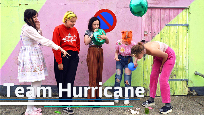 Team Hurricane 1.jpg