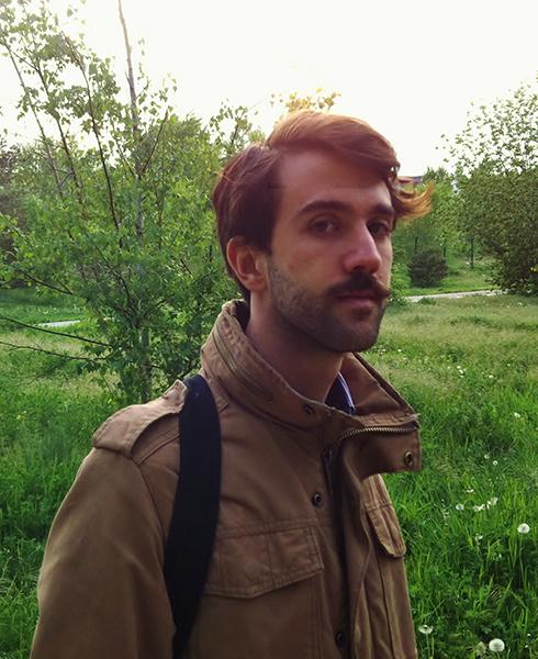 Alejo Franzetti - Berlinale.jpg