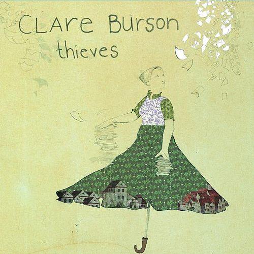 thieves.jpg