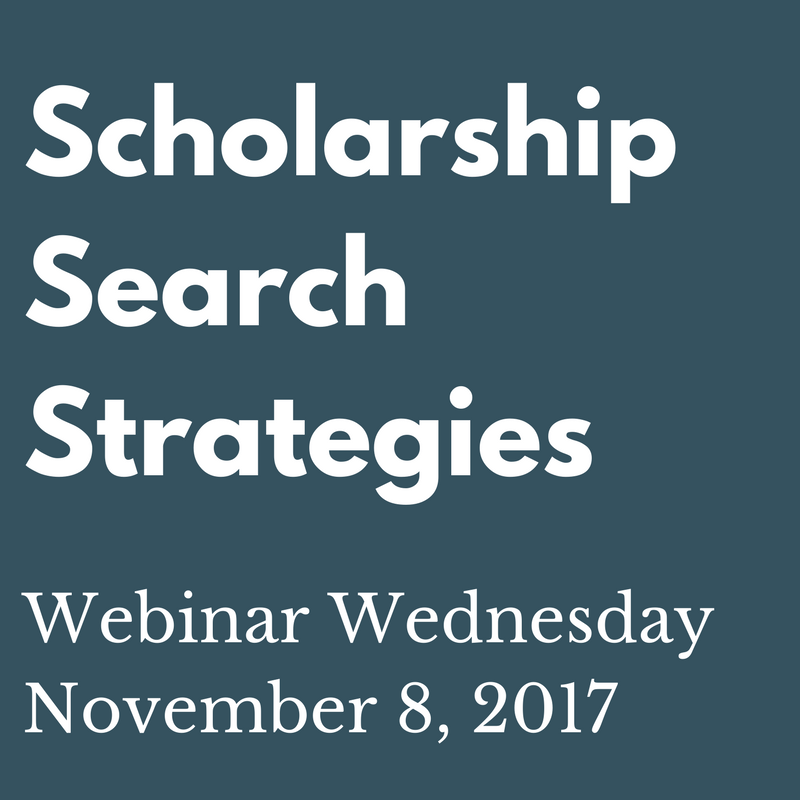 Scholarship SearchStrategies.png