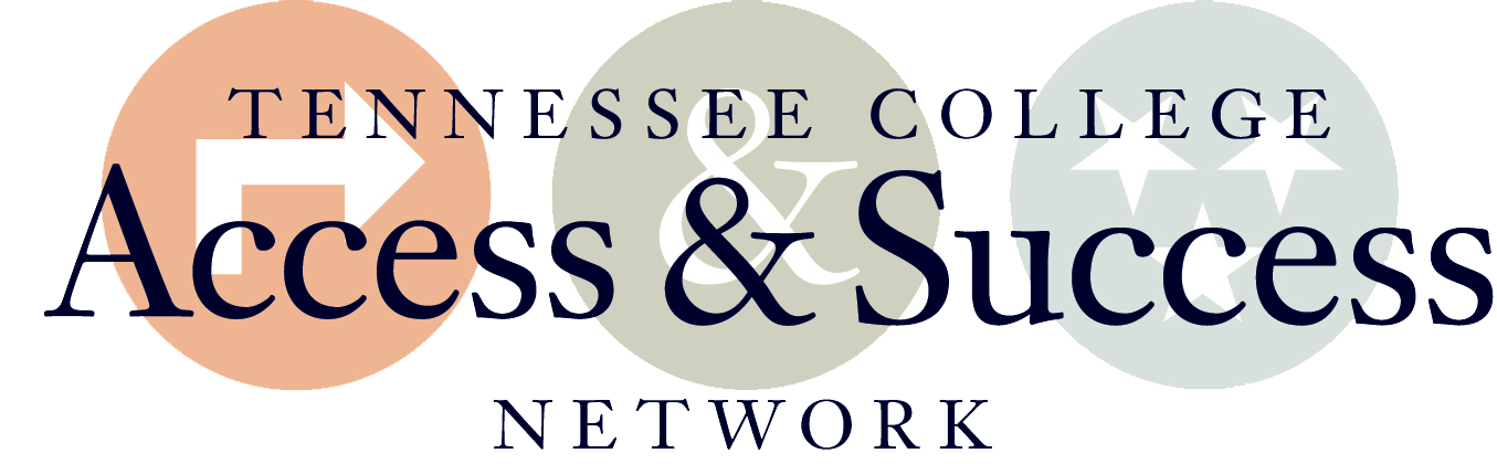 Tennessee College Access & Success Network