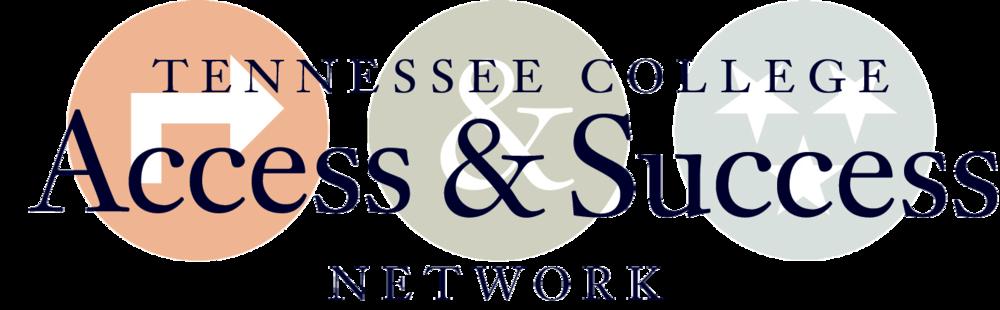 Tennessee College Access U0026 Success Network