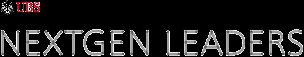 UBS-NGL-Logo-PNG.png