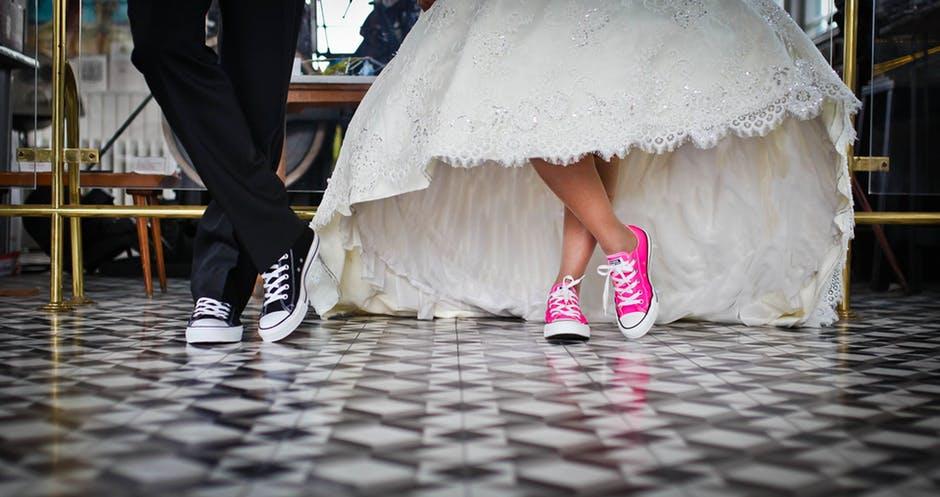 bridal-son-in-law-marriage-wedding-38569.jpeg