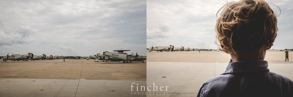 C2_Flightline_homecoming.jpg