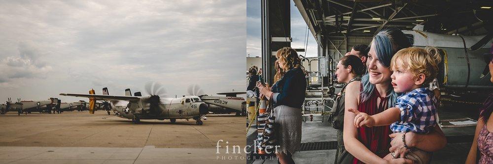Beautiful_Navy_Pilot_Homecoming.jpg