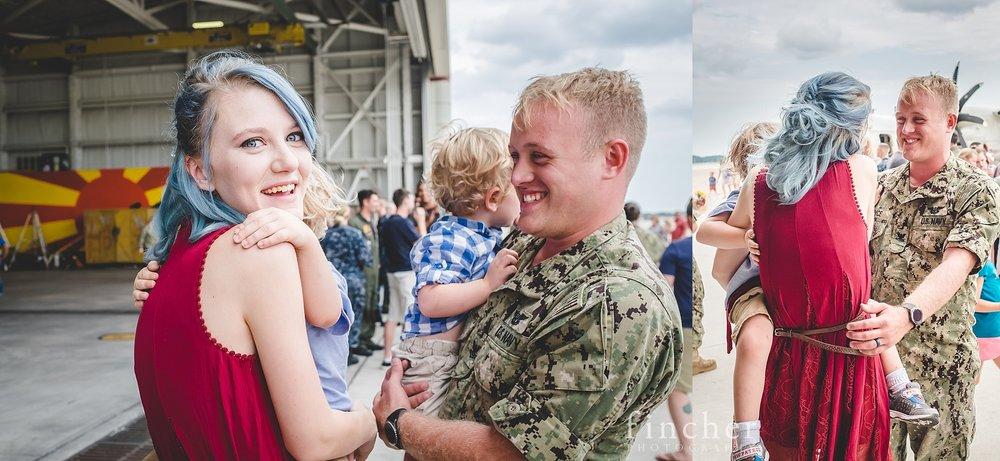 Intimate_Military_Homecoming.jpg