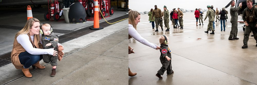 First_Walk_To_Dad_Military_Homecoming.jpg