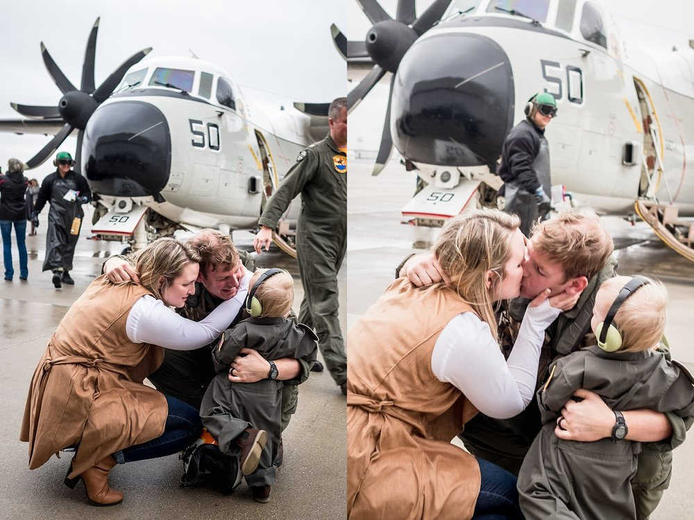 romantic_military_homecoming_kiss.jpg