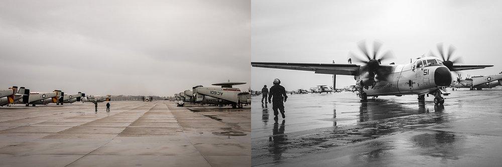 C2_landing_Norfolk_va.jpg