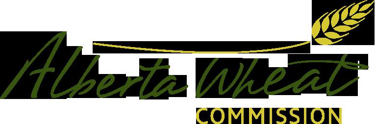 wheat logo.png