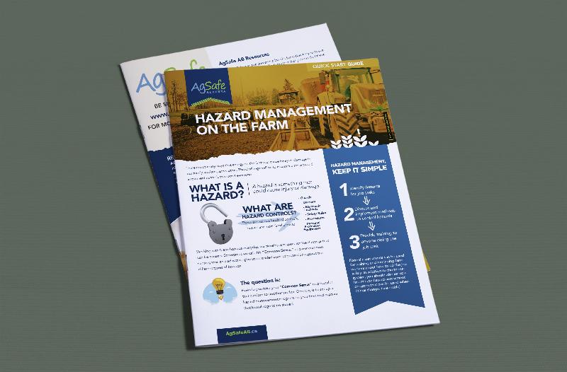 AGfree-a4-brochure-mockup-1.jpg