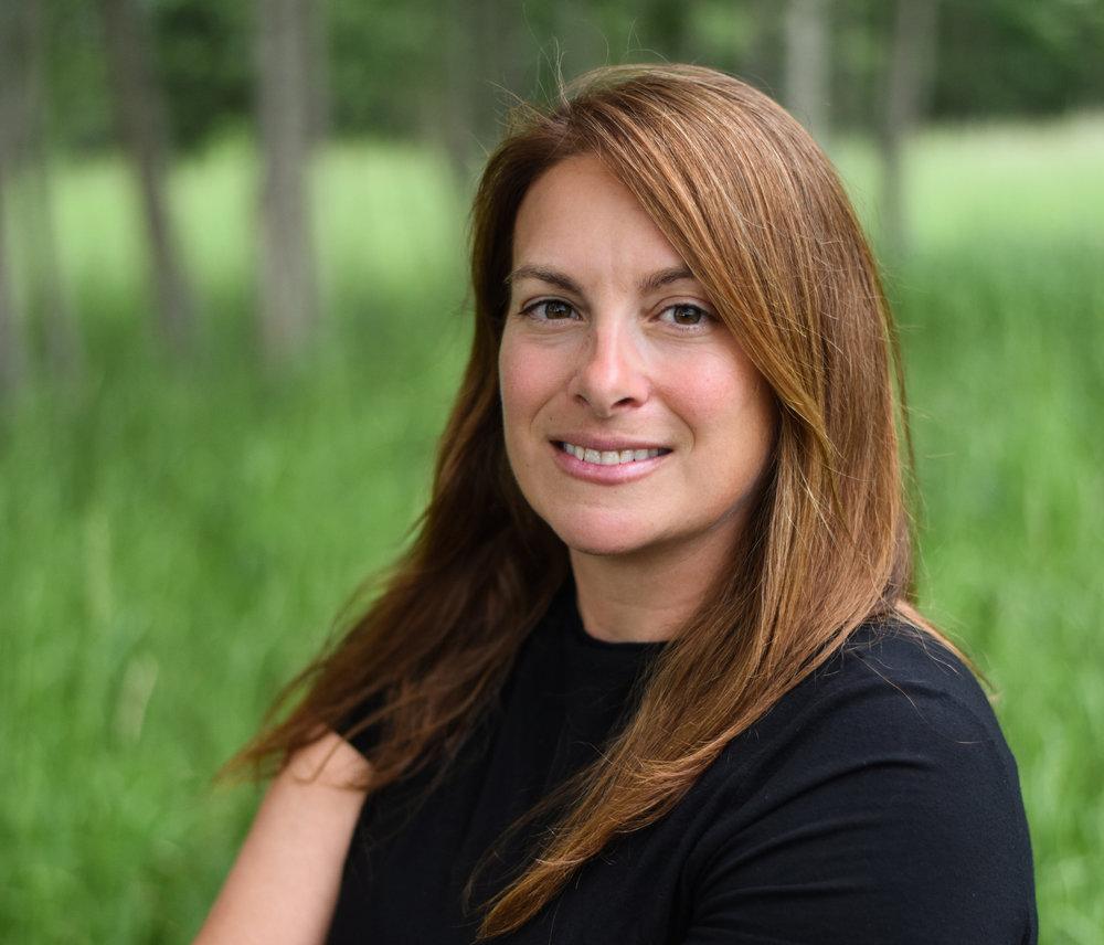 Maria Champagne - AgSafe Alberta Advisormaria@agsafeab.ca403.650.9268