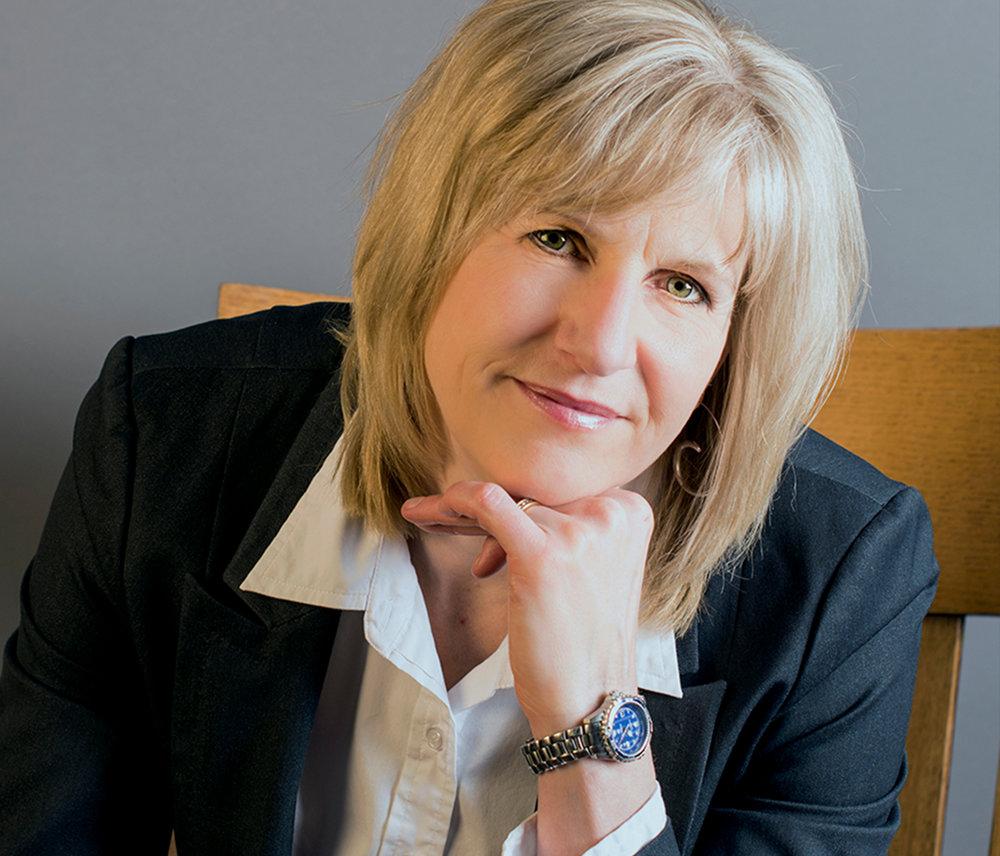 Donna Trottier P.Ag - Program Directordonna@agsafeab.ca403.348.9321