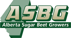 ASBG_logo4C.png