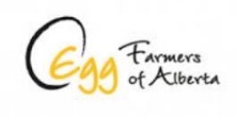 Egg Farmers.jpg