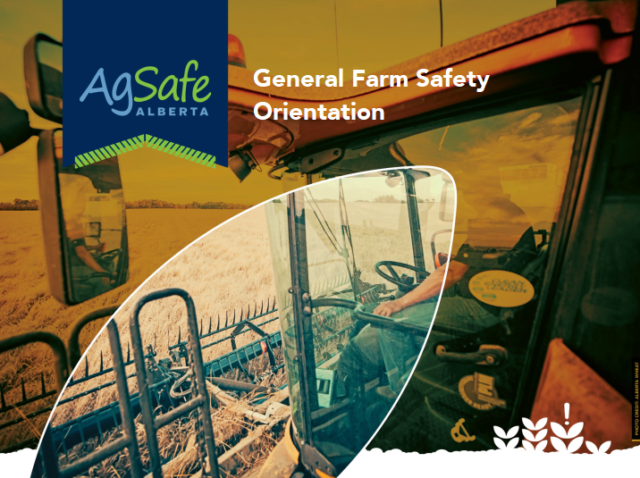 General_Farm_Safety_Orientation.png