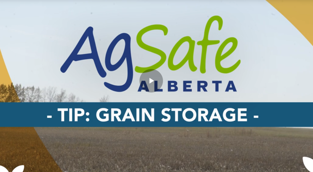 Grain_Storage_Button-01.png