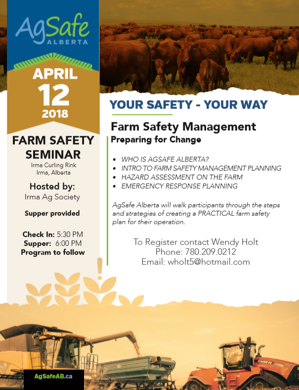 Irma_Ag_Society_Workshop_Poster_-_Intro_to_Farm_and_Ranch_Safety_V1.png