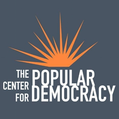 center for popular democracy.jpg