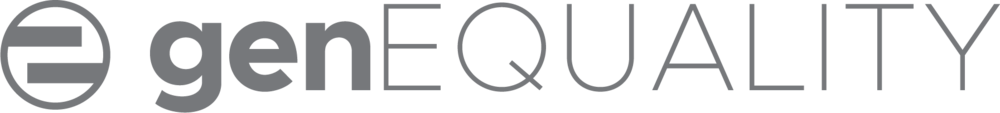 genEquality_Logo_PMScoolGrey9C.png