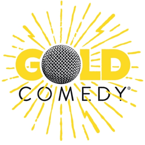 GOLD Comedy(R) Logo (1).jpg