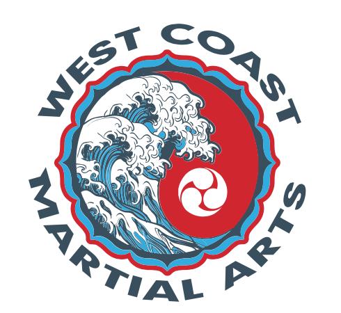 Vista Karate Dojo -